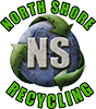 NSRecycling