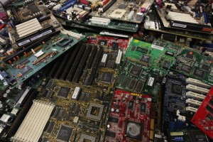 electronic-scrap-recycling-escrap-e-scrap-long-island-ny-new-york-queens-nyc-manhattan-nyc