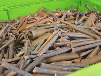 scrap-metal-long-island-recycling-scrap-metal-buyers-copper-200x150